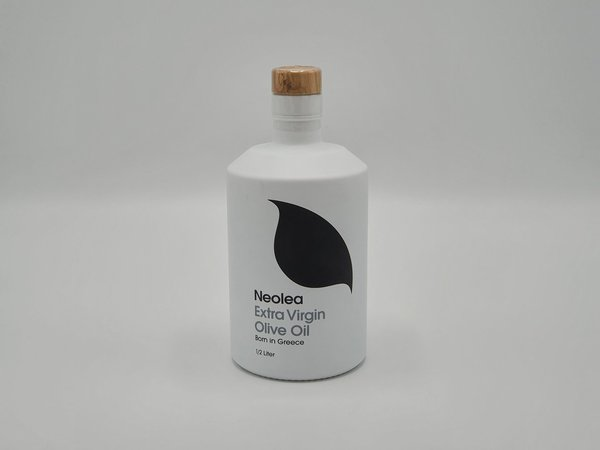 Neolea Extra Virgin Olive Oil